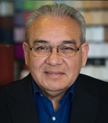Abel C. Gomez