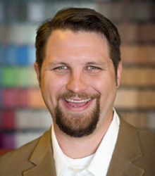 Cory Hawkins